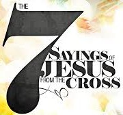 The-Seven-Sayings-from-The-Cross
